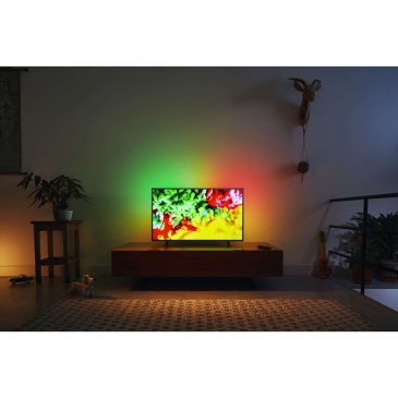 Ambilight 3-sided